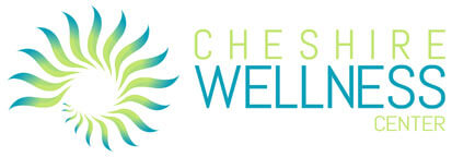 Cheshire Wellness Center