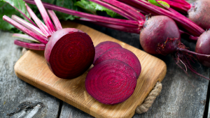 6 of the Best Superfoods that Benefit Women's Health
